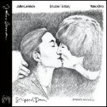 John Lennon's Double Fantasy Stripped Down CD