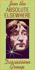 Join the ABSOLUTE ELSEWHERE JOHN LENNON WEBSITE Discussion Group by clicking here.